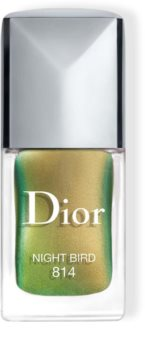 DIOR Rouge Dior Vernis Birds of a Feather Limited Edition vernis à ongles