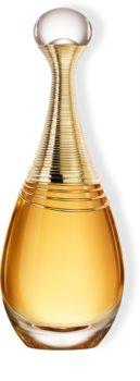 Dior J'adore Infinissime parfémovaná voda pro ženy