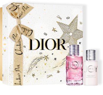 Dior JOY by Dior Intense dárková sada pro ženy