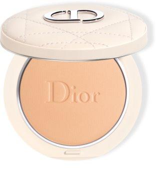 DIOR Dior Forever Natural Bronze bronzosító púder