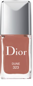 DIOR Rouge Dior Vernis Summer Dune Limited Edition lac de unghii