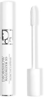 DIOR Diorshow Maximizer 3D base à mascara