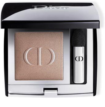 DIOR Diorshow Mono Couleur Couture professioneller langanhaltender Lidschatten