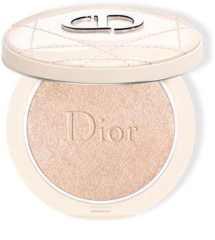 DIOR Dior Forever Couture Luminizer highlighter