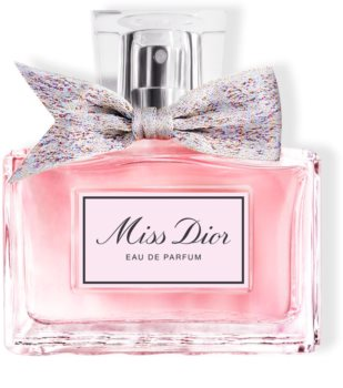 DIOR Miss Dior парфумована вода для жінок