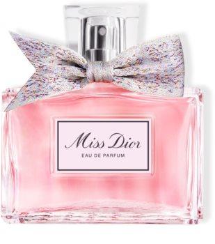 DIOR Miss Dior Eau de Parfum hölgyeknek