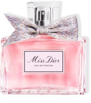 DIOR Miss Dior Eau de Parfum Naisille