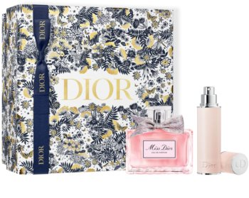 DIOR Miss Dior Lahjasetti Naisille