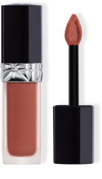 DIOR Rouge Dior Forever Liquid matowa szminka