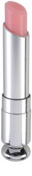 Dior Dior Addict Lip Glow balsam de buze