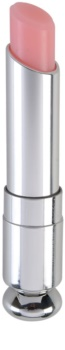 Dior Dior Addict Lip Glow bálsamo labial