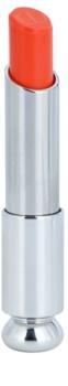 Dior Dior Addict Lipstick Hydra-Gel hydratisierender Lippenstift mit hohem Glanz