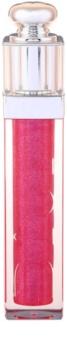 DIOR Dior Addict Ultra-Gloss brillo de labios hidratación y volumen