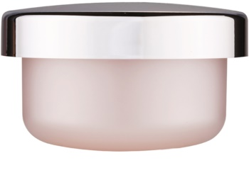 Dior Capture Totale creme rejuvenescedor hidratante suave para o rosto e pescoço recarga