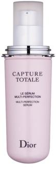 Dior Capture Totale Multi-Perfection Serum