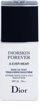 Dior Diorskin Forever & Ever Wear Make-up Primer