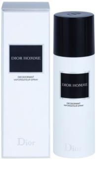 DIOR Dior Homme (2011) desodorizante em spray para homens