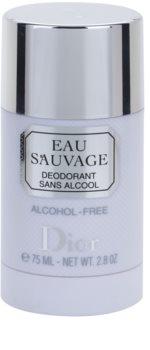 Dior Eau Sauvage Deodorant Stick for Men