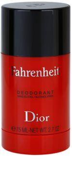 Dior Fahrenheit Deodorant Stick for Men