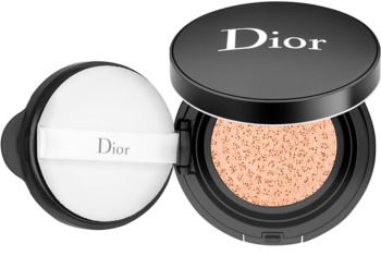 Dior Diorskin Forever Perfect Cushion Matterende foundation in spons SPF 35