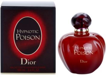 Dior Hypnotic Poison (1998) eau de toilette para mulheres