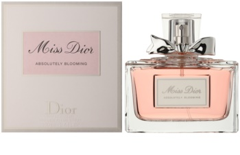 Dior Miss Dior Absolutely Blooming eau de parfum para mujer