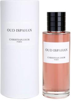 Dior La Collection Privée Christian Dior Oud Ispahan Eau de Parfum Unisex