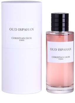 Dior La Collection Privée Christian Dior Oud Ispahan eau de parfum unissexo