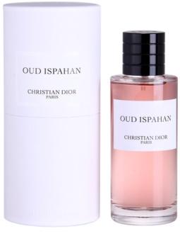 Dior La Collection Privée Christian Dior Oud Ispahan parfemska voda uniseks