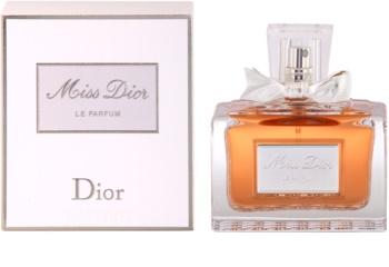 Dior Miss Dior Le Parfum perfume for Women