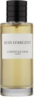 Dior La Collection Privée Christian Dior Bois d´Argent Eau de Parfum Unisex
