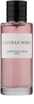 Dior La Collection Privée Christian Dior La Colle Noire água de colónia unissexo