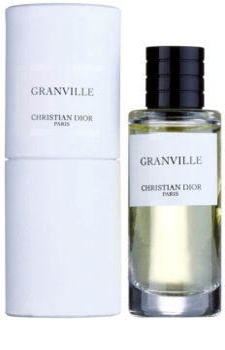 Dior La Collection Privée Christian Dior Granville parfémovaná voda pro ženy 7,5 ml