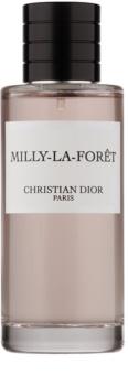 Dior La Collection Privée Christian Dior Milly La Foret eau de parfum para mulheres 125 ml