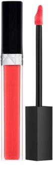 DIOR Rouge Dior Brillant brillo para labios