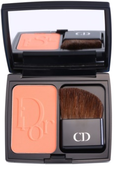 DIOR Diorblush Vibrant Colour colorete en polvo