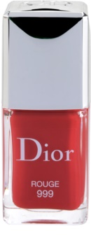 Dior Vernis lakier do paznokci