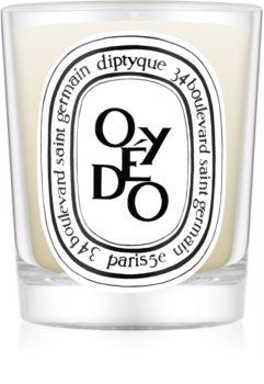 Diptyque Oyedo Tuoksukynttilä