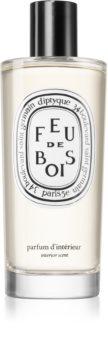 Diptyque Feu de Bois spray lakásba