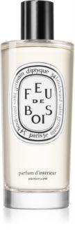 Diptyque Feu de Bois spray pentru camera
