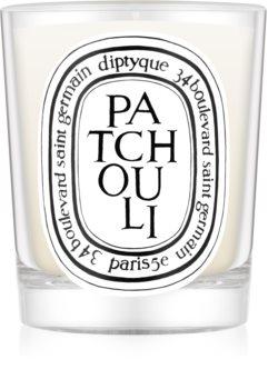 Diptyque Patchouli lumânare parfumată