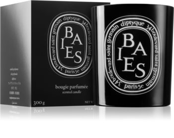 Diptyque Colored Baies duftlys