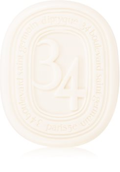 Diptyque 34 Boulevard Saint Germain parfümös szappan unisex