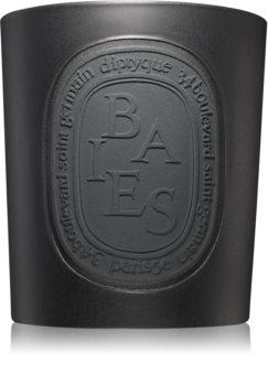 Diptyque Baies αρωματικό κερί I.