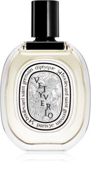 Diptyque Vetyverio тоалетна вода унисекс
