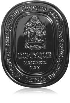 Diptyque Do Son твърд парфюм за жени