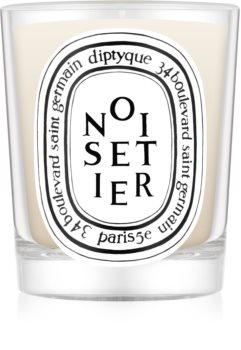 Diptyque Noisetier scented candle