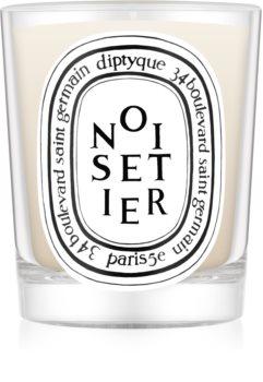 Diptyque Noisetier vela perfumada