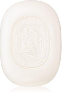 Diptyque Do Son parfümös szappan