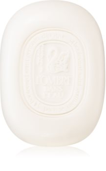 Diptyque L'Ombre Dans L'Eau perfumed soap